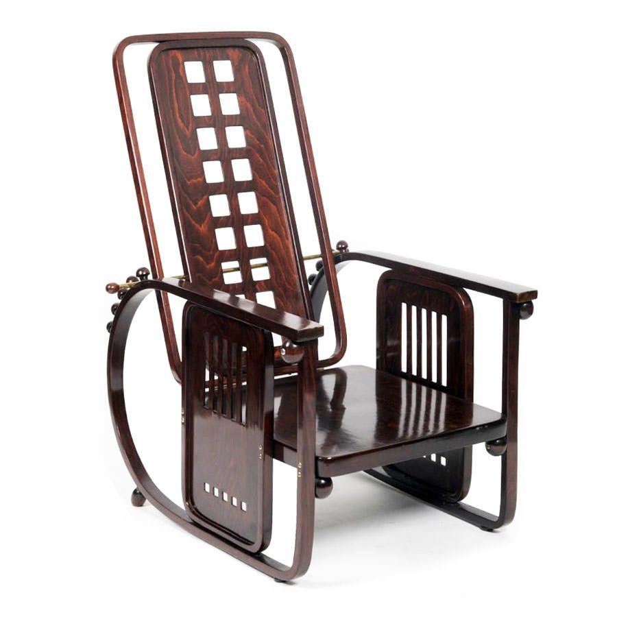 Miniature Sitzmaschine by Vitra