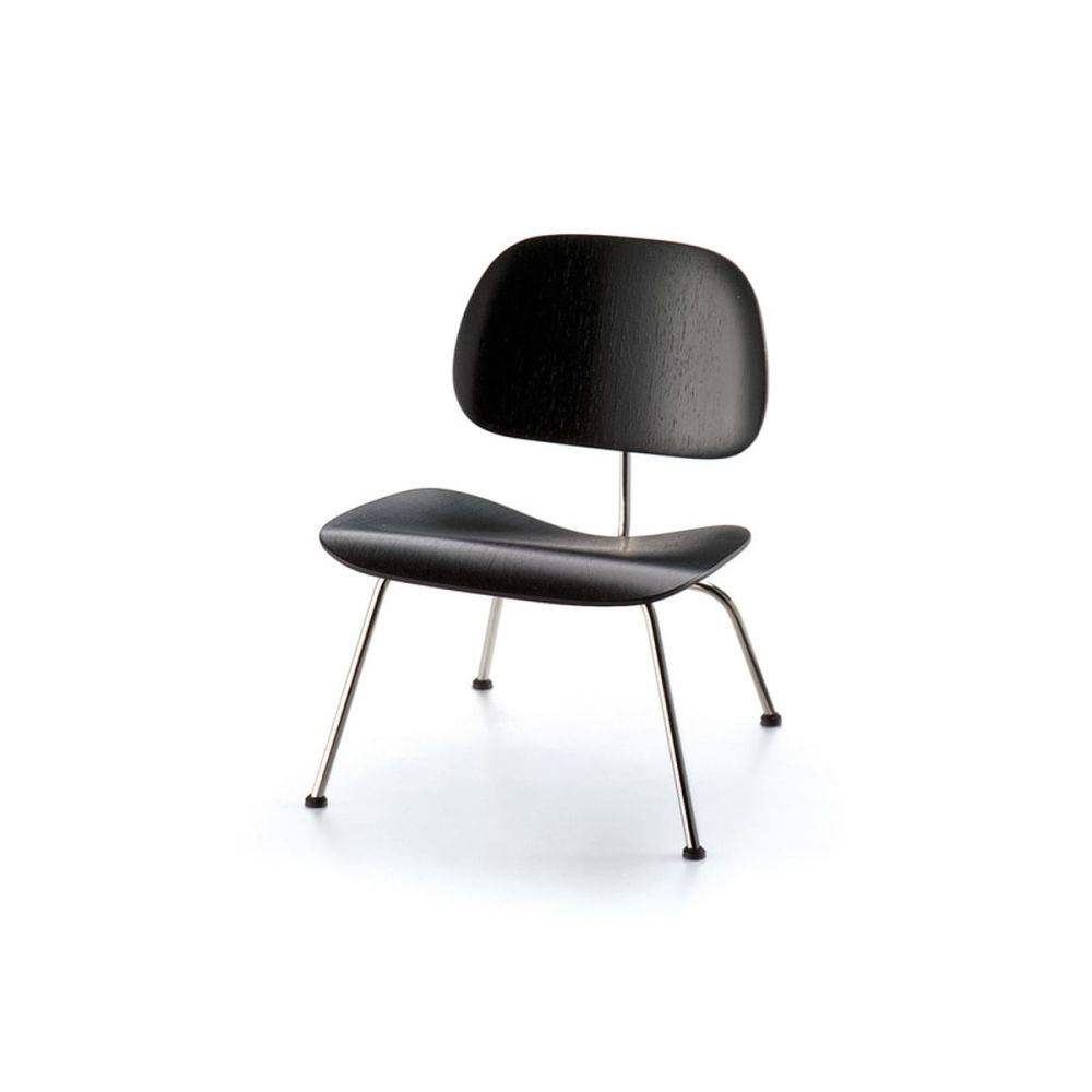 Miniature LCM by Vitra