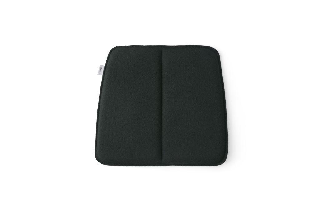 WM String Indoor Cushion by Menu