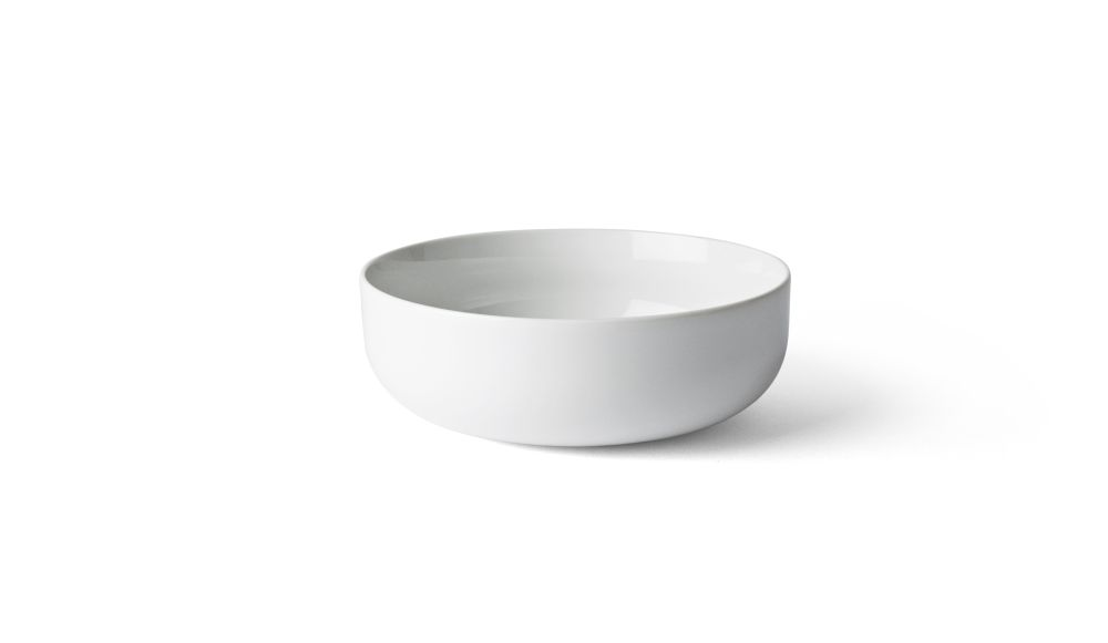 New Norm Bowl by Menu