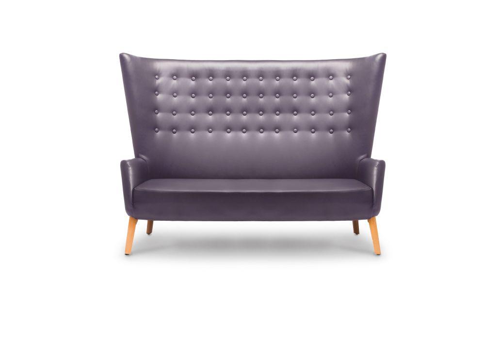 Big LovedUp Sofa by Deadgood