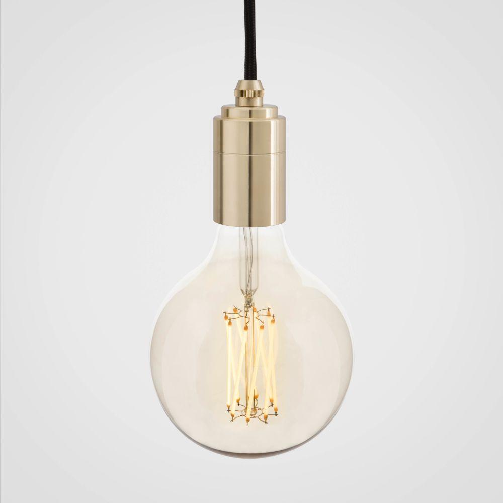 Gaia 6W LED lightbulb by Tala