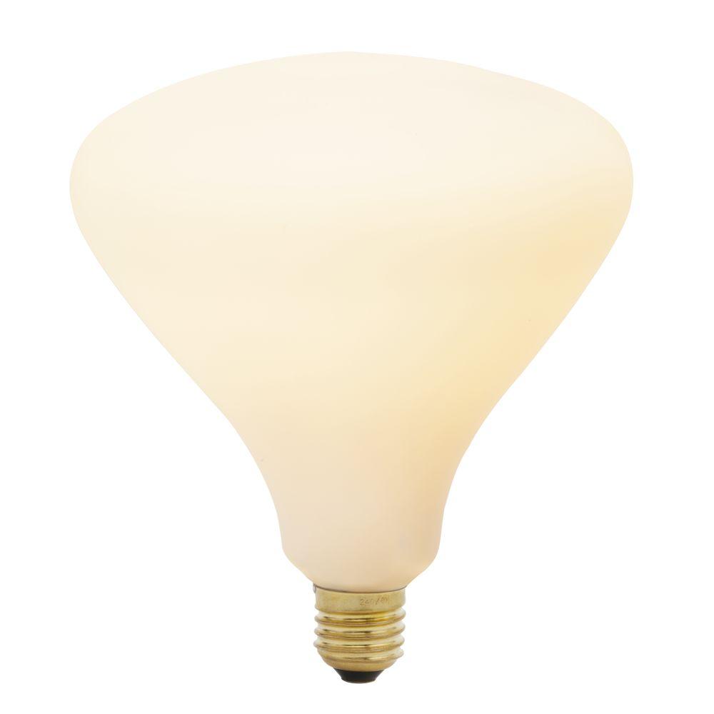 Noma 6W LED lightbulb by Tala