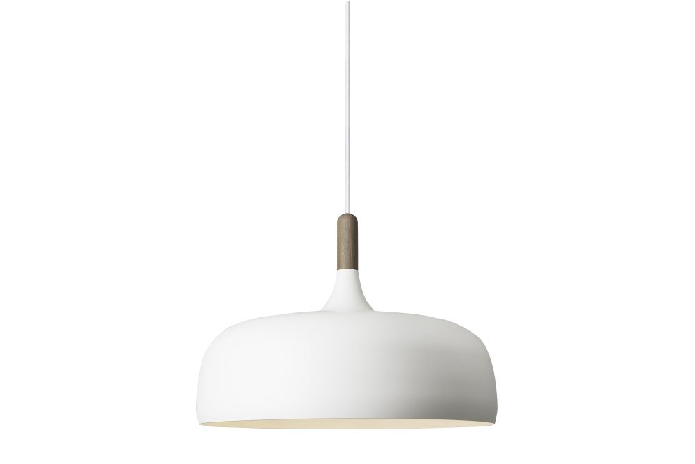 Acorn Pendant Light by Northern