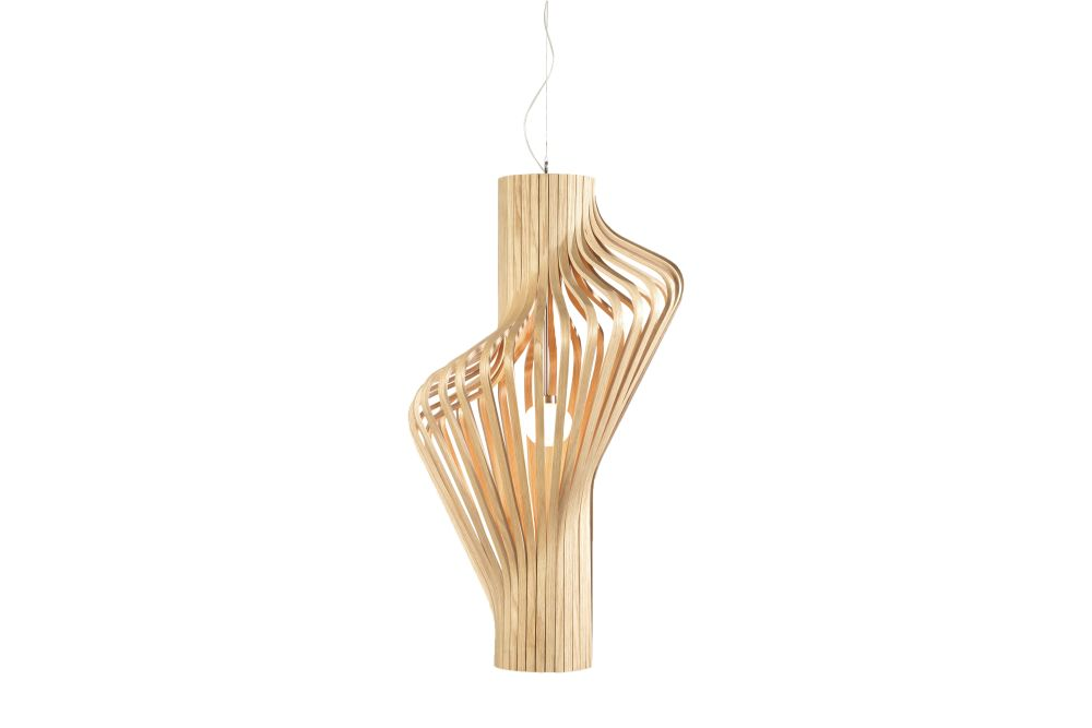 Diva Pendant Light by Northern