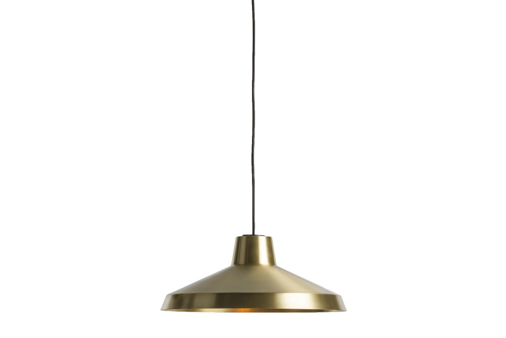 Evergreen Pendant Light by Northern