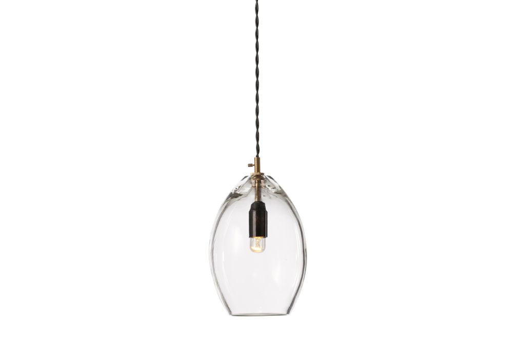 Unika Pendant Light by Northern
