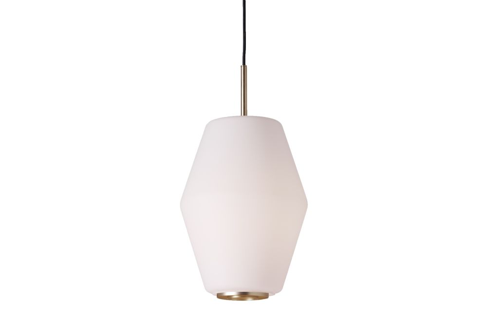 Dahl Pendant Light by Northern