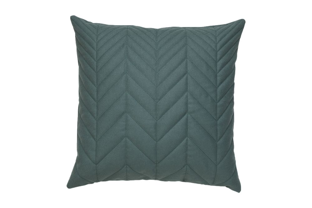 Case Cushion by Northern