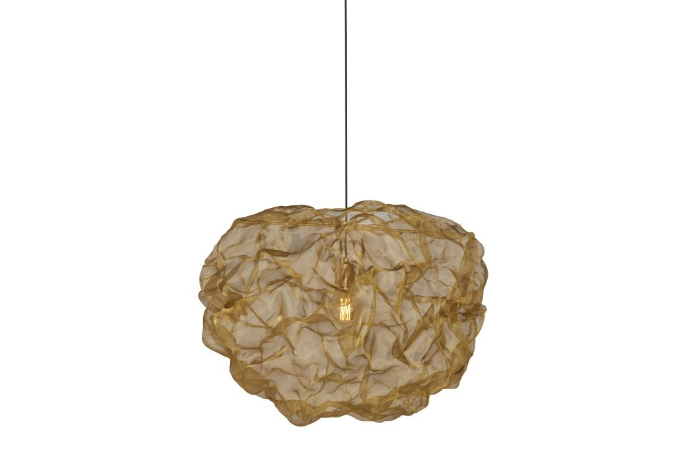 Heat Pendant Light by Northern