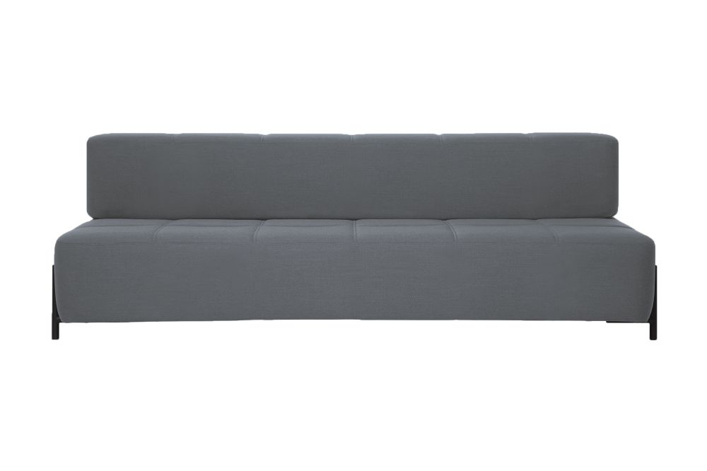 Daybe Sofa by Northern