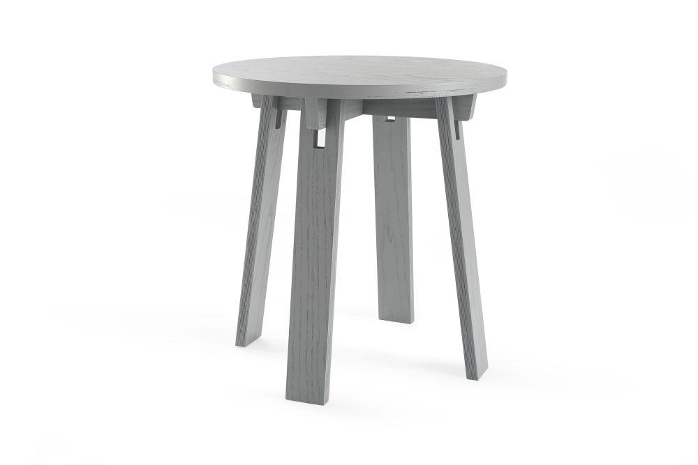 Marra Laptop Table - Set of 5 by Deadgood