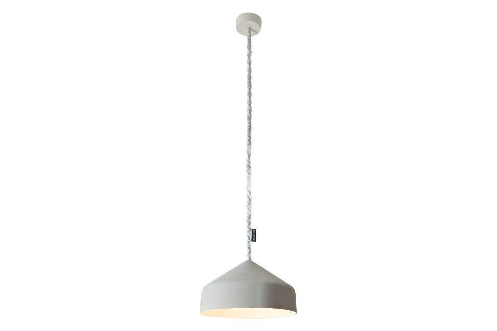 Cyrcus Pendant Light by in-es.artdesign