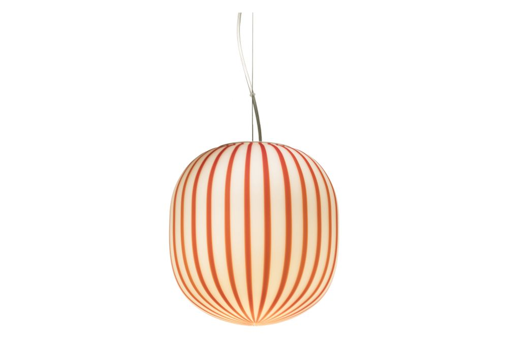 Filigrana Pendant Light by Established & Sons