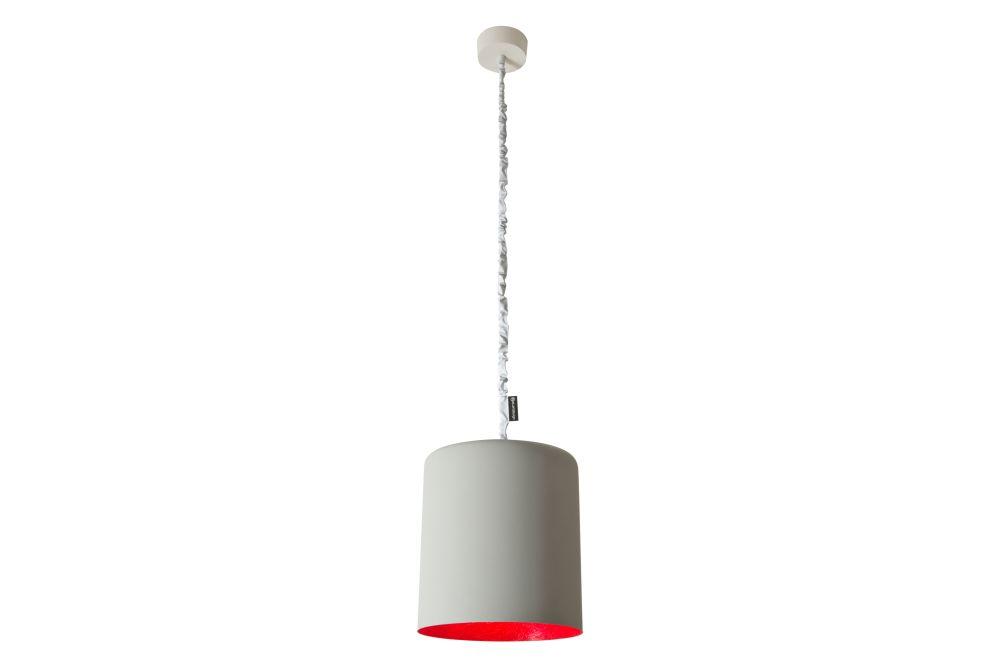Bin Pendant Light by in-es.artdesign