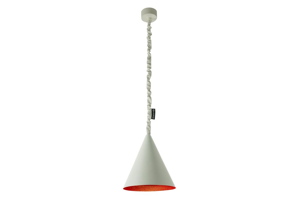 Jazz Pendant Light by in-es.artdesign
