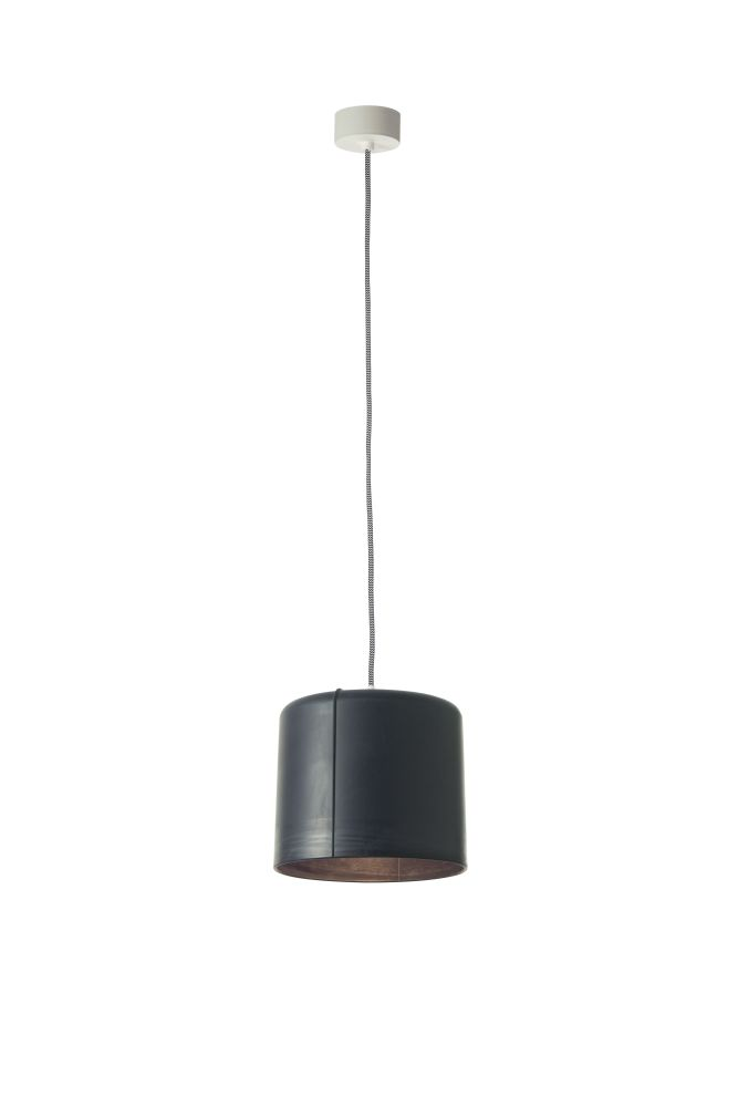 Candle 2 Pendant Light by in-es.artdesign
