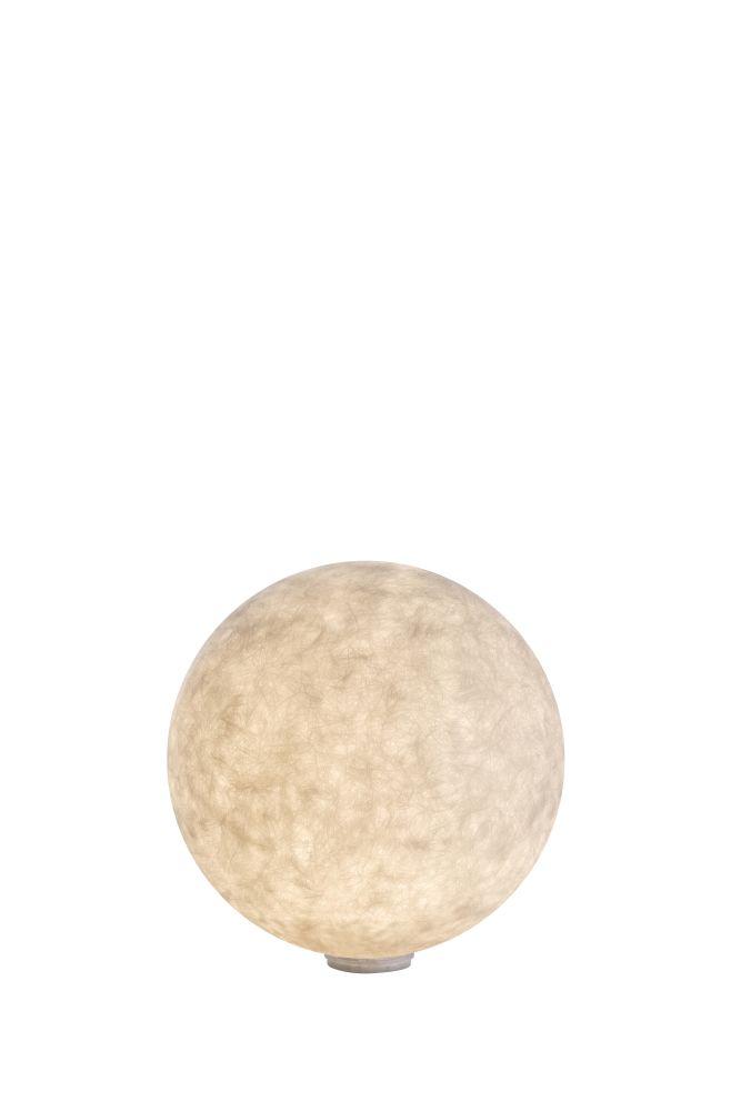 Ex.moon Outdoor Light by in-es.artdesign