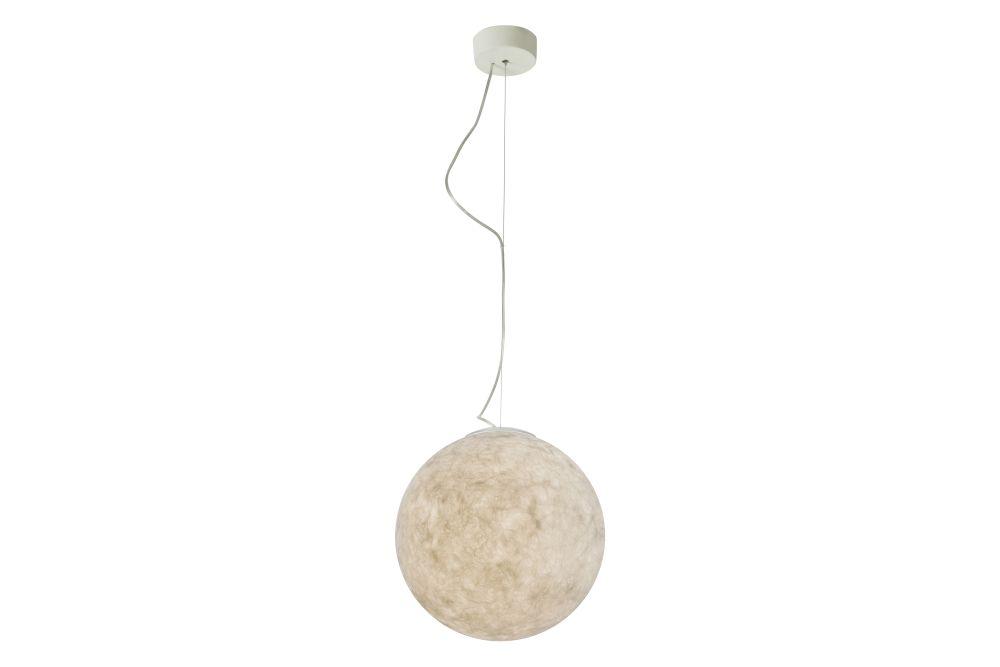 Luna Pendant Light by in-es.artdesign