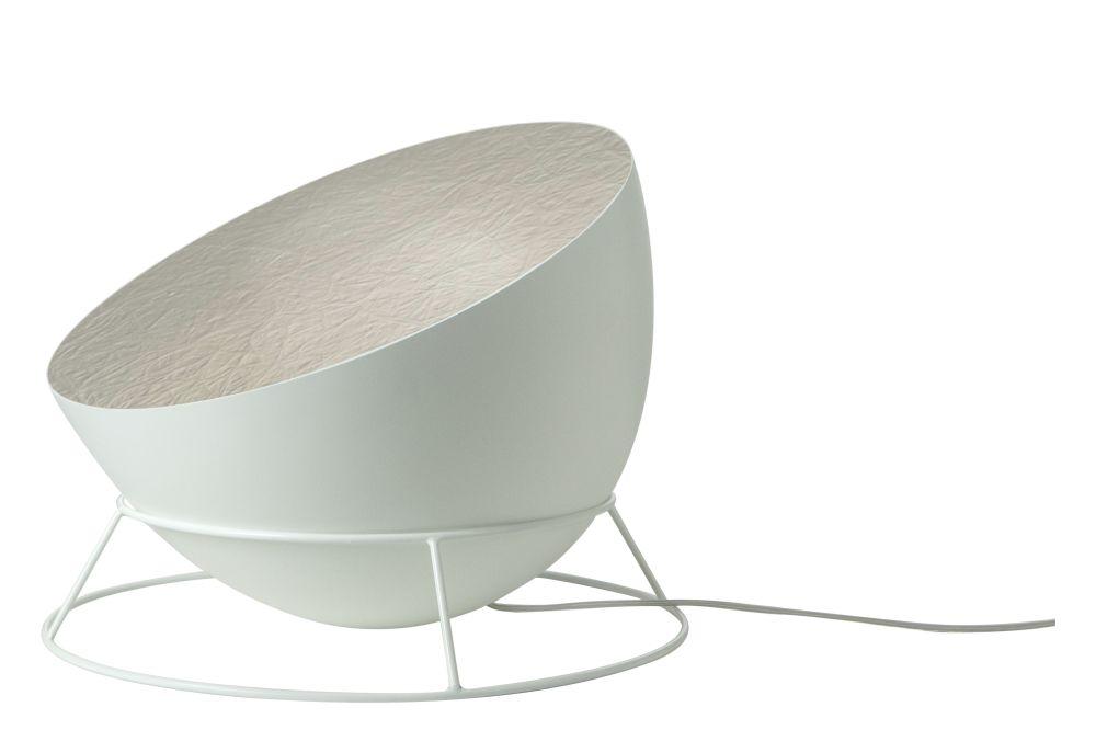 H2O F Floor Lamp by in-es.artdesign