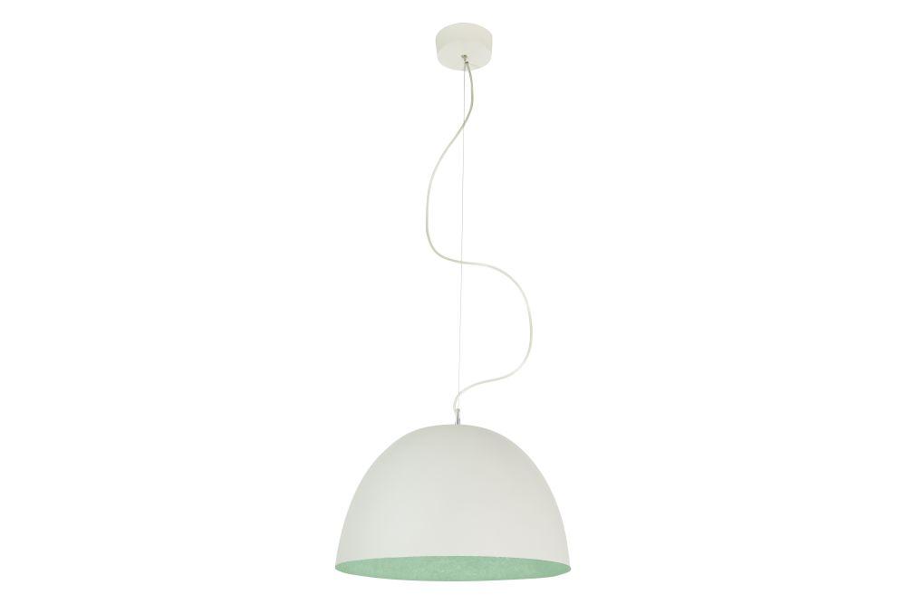 H2O Pendant Light by in-es.artdesign
