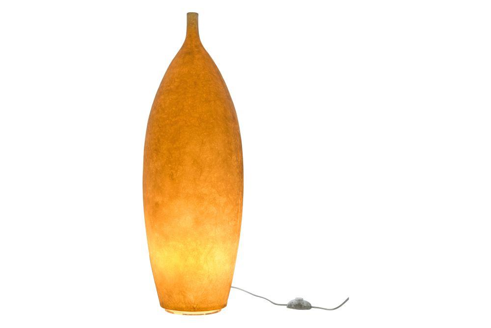 Tank 2 Floor Lamp by in-es.artdesign