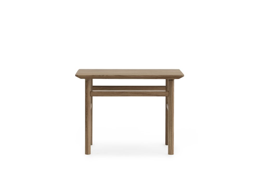 Grow Side Table by Normann Copenhagen