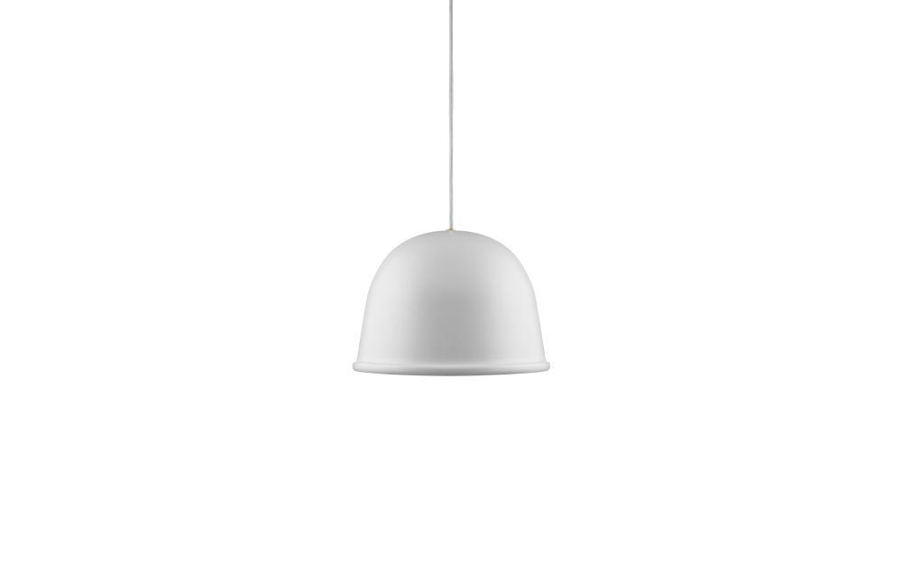 Local Pendant Light by Normann Copenhagen
