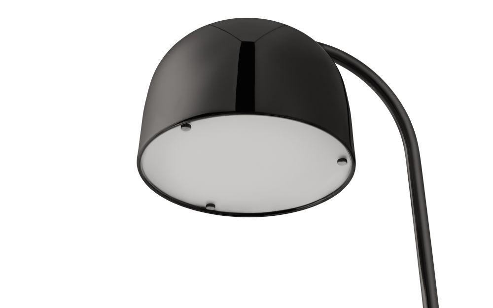 Grant Table Lamp by Normann Copenhagen