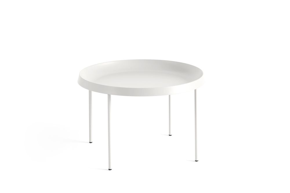 Tulou Coffee Table by Hay