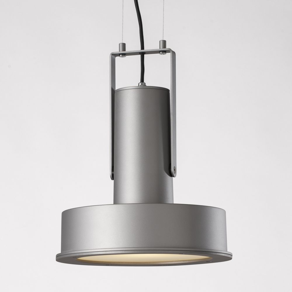 Arne Domus Pendant Light by Santa & Cole