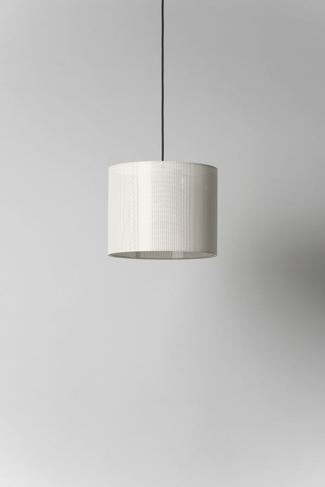 Moare Liviana Pendant Light by Santa & Cole