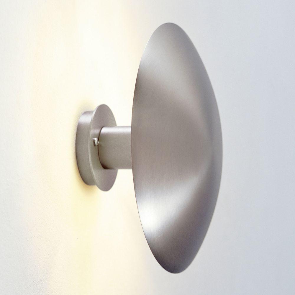 Disco Wall Light by Santa & Cole