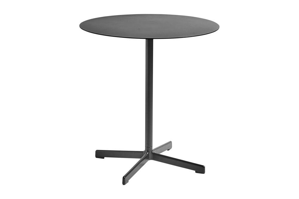 Neu Table by Hay