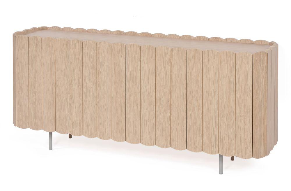 Cesar Sideboard by HARTÔ