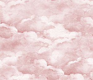 Clouds Wallpaper by Mineheart