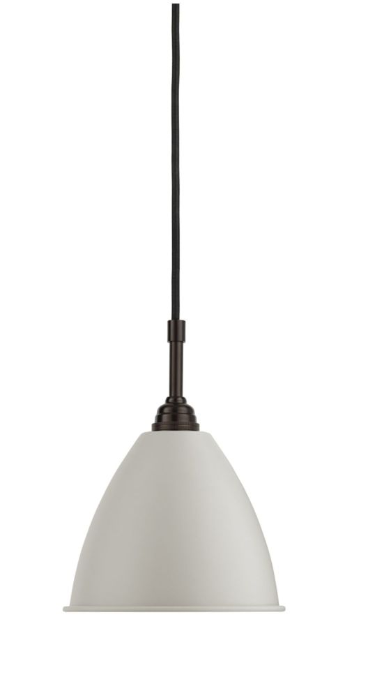 Bestlite BL9 Small Pendant Lamp by Gubi