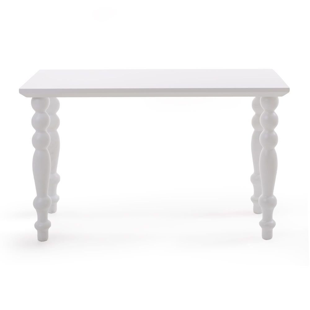 Heritage Rectangular Coffee Table by Seletti
