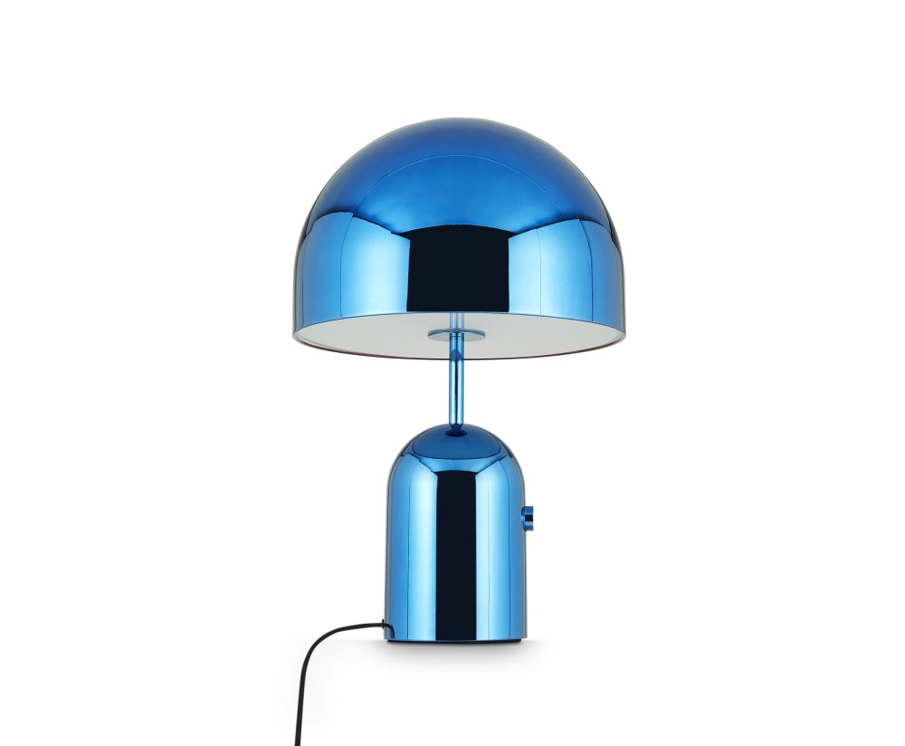 Bell Table Lamp Large by Tom Dixon