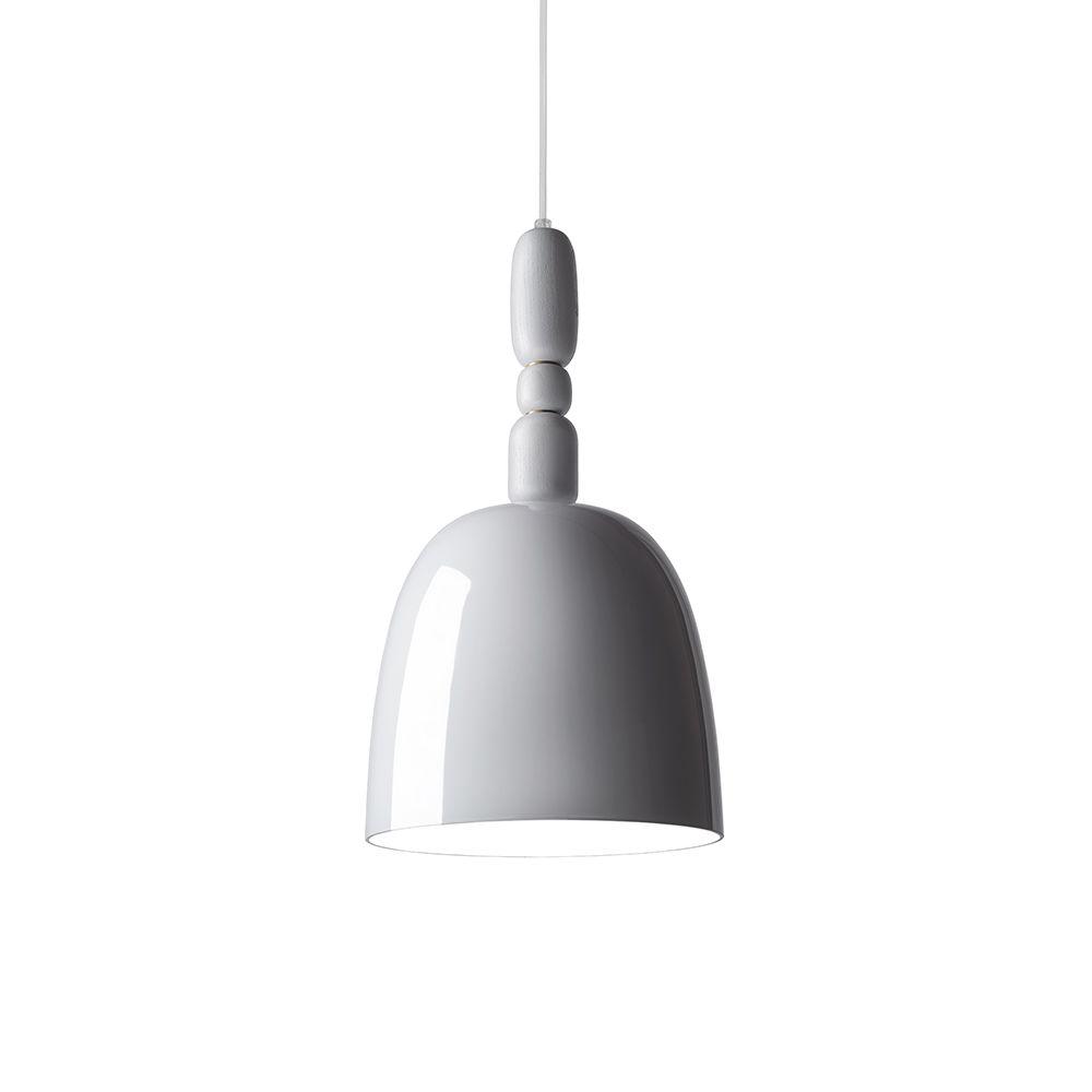 Cece pendant by Enrico Zanolla