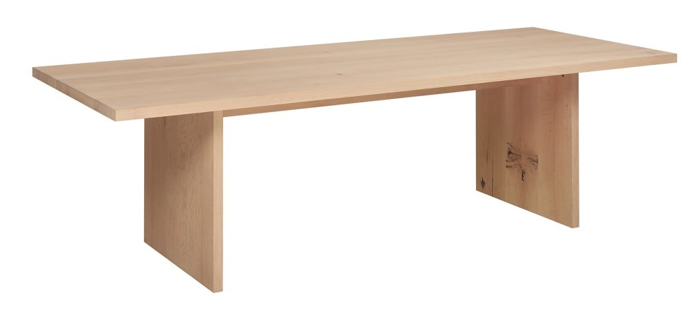 Ashida table by e15