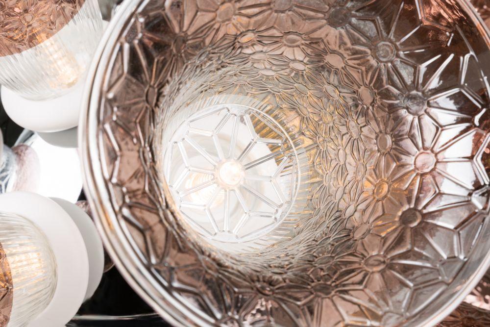 Chalice Pendant Light by moooi