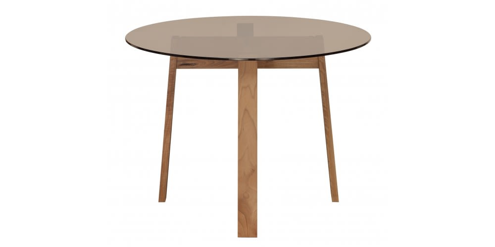 Basis Round Table by e15