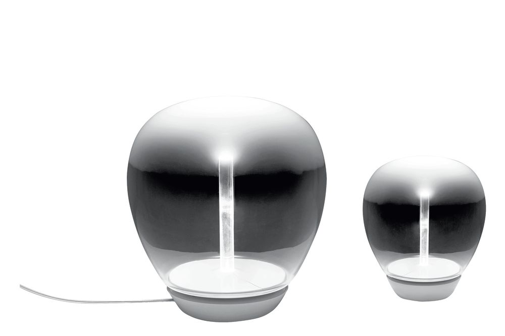 Empatia Table Lamp by Artemide