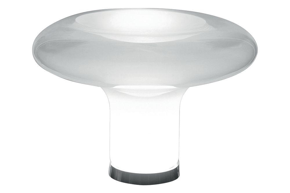 Lesbo Table Lamp by Artemide