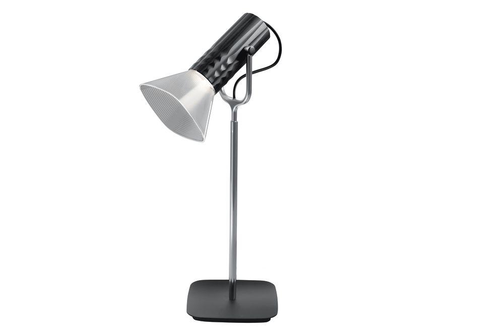 Fiamma Table Lamp by Artemide