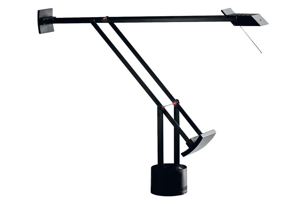 Tizio LED Table Lamp by Artemide