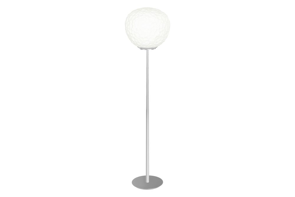Meteorite 35 Floor Lamp by Artemide