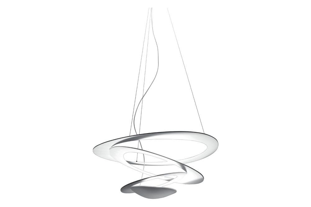 Pirce LED Pendant Light by Artemide