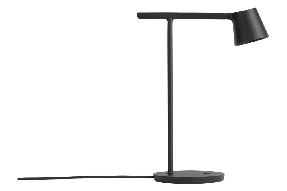Tip Table Lamp by Muuto